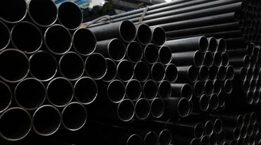 Tata Steel Pipes